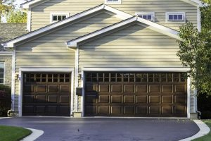 Advantages Of Insulating Your Garage Door