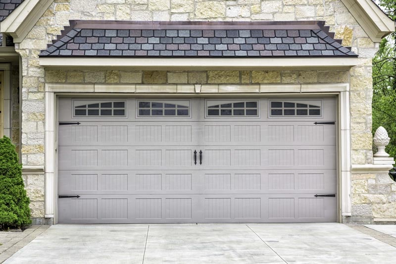 24/7 North Texas Garage Door Repair